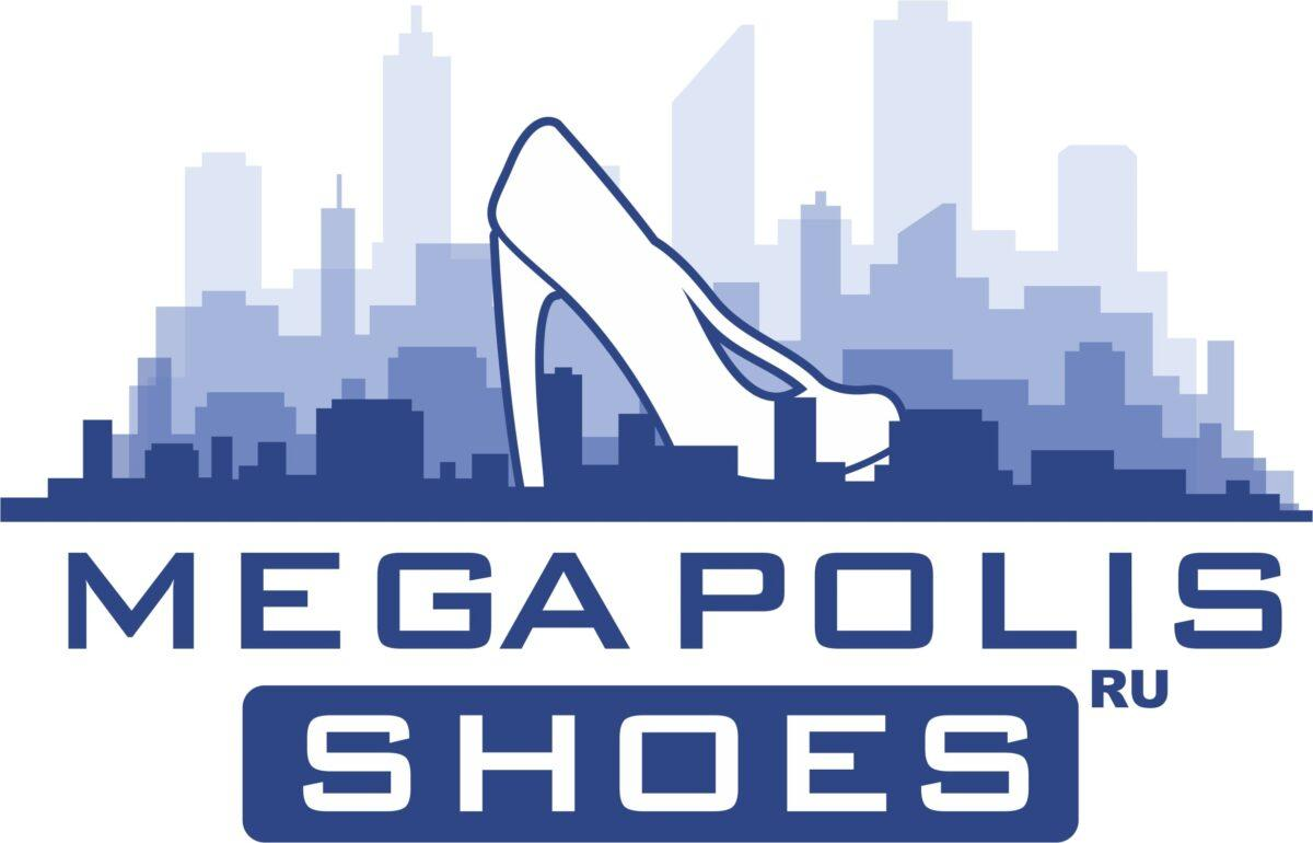Megapolisshoes