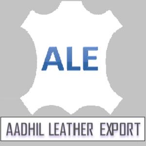 Aadhil Leather Export