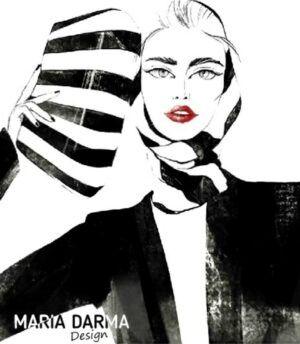 Мария Дарма Дизайн
