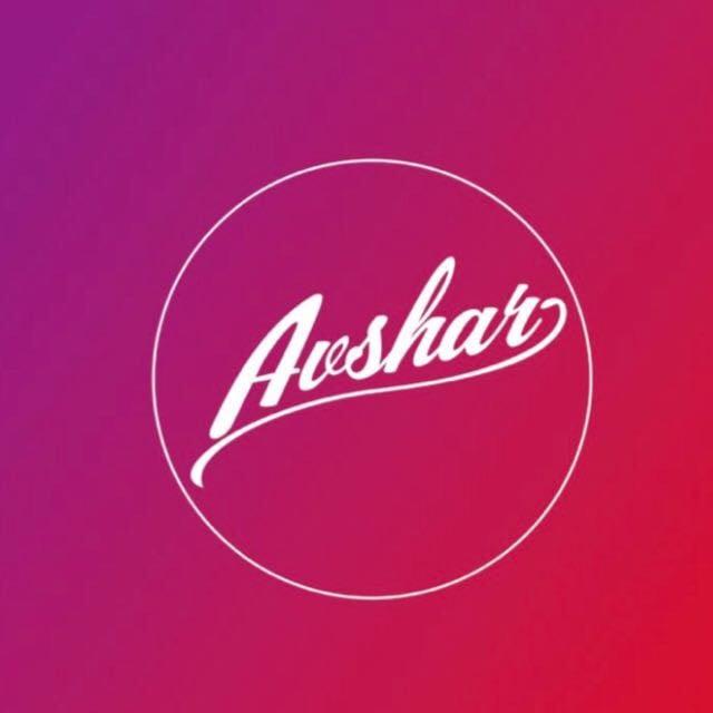 Avshar-obuv
