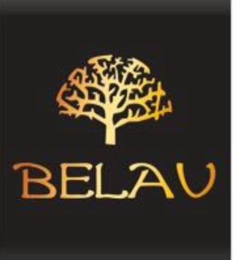 Belav