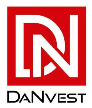 DaNvest