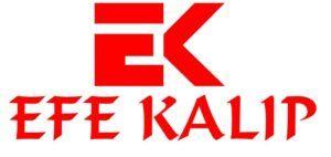 EFE KALIP пресс-формы