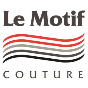 Le Motif Couture
