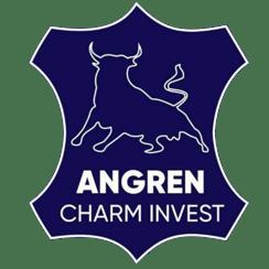 Angren charm invest
