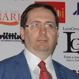 Чернышев Алексей Владимирович