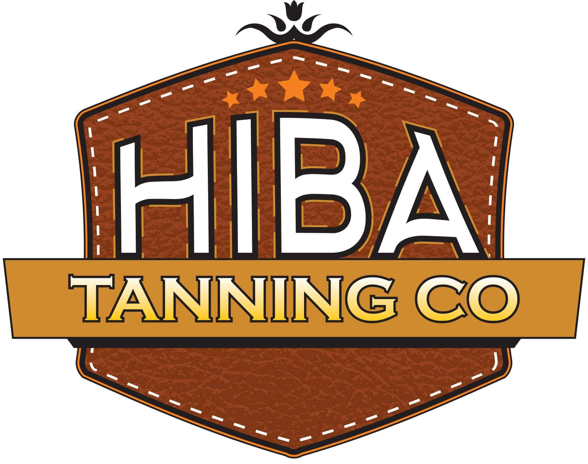 Hiba Tanning Company