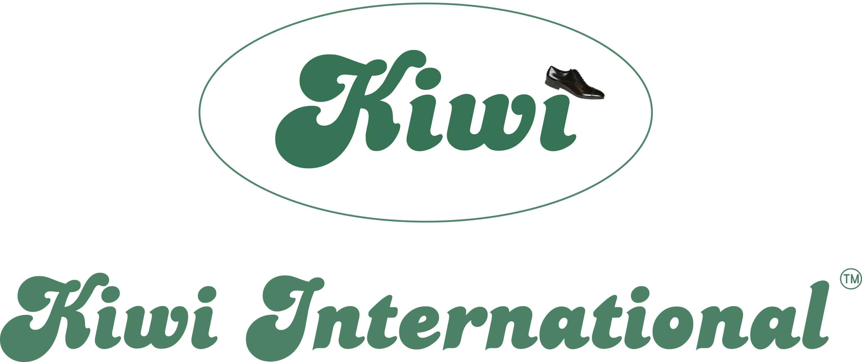 Kiwi International