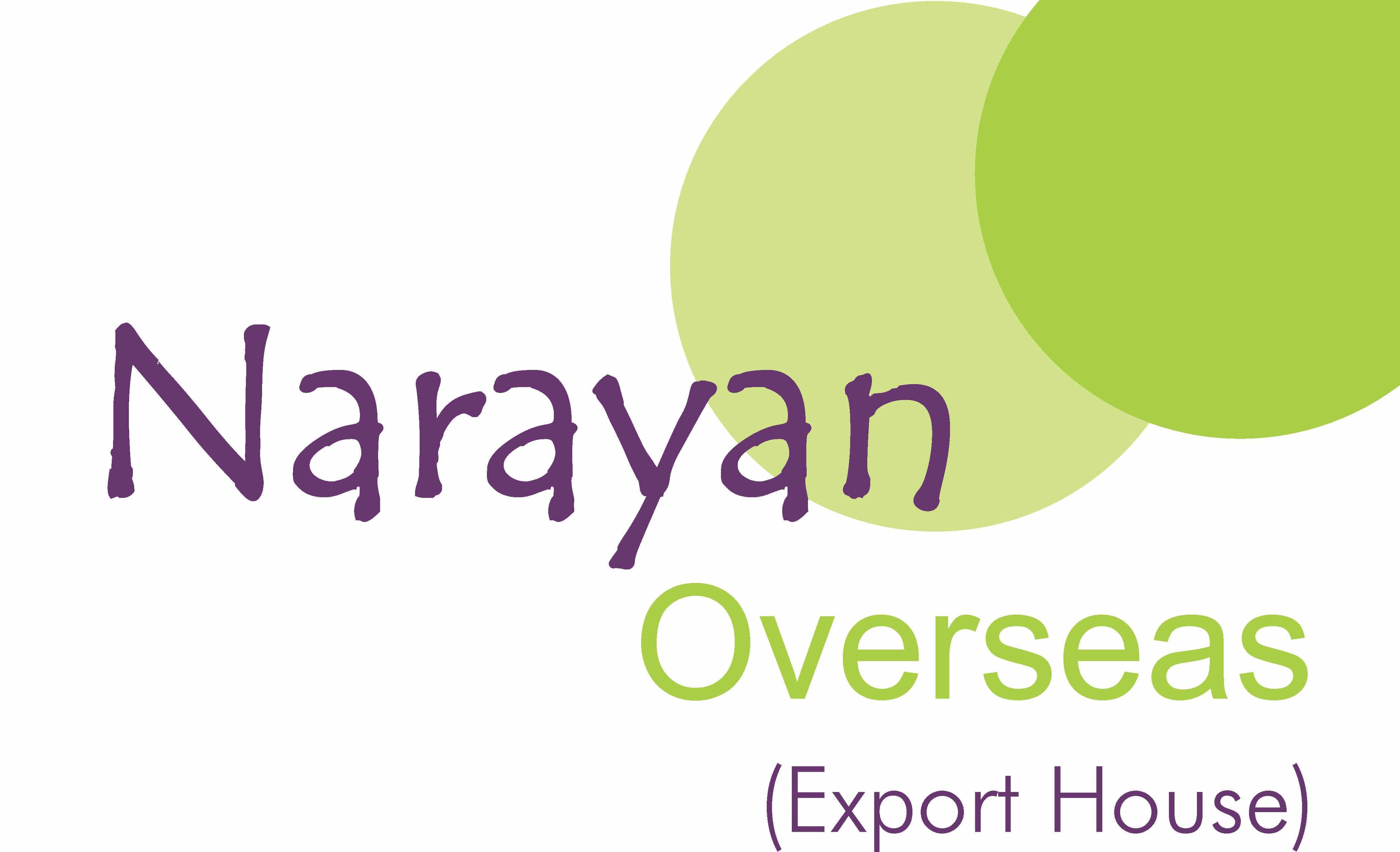 Narayan Overseas