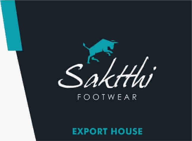 Saktthi Footwear