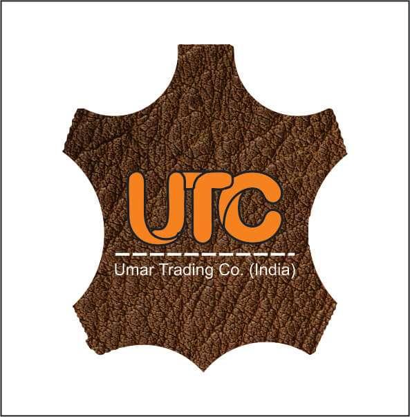 Umar Trading Company