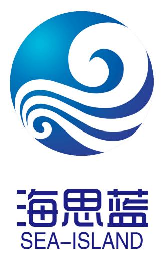 Blue Ocean Bolong Microfiber