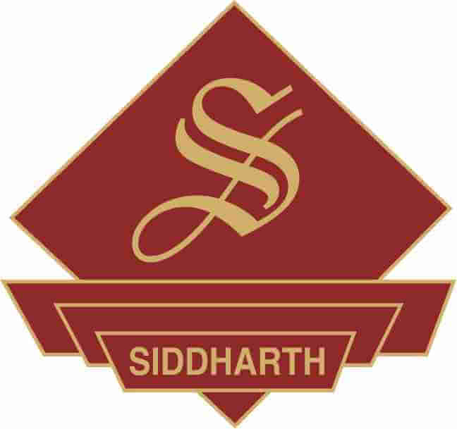 Siddharth Footwear Exports Pvt Ltd