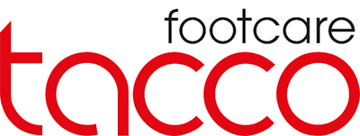 Tacco Footcare International GmbH