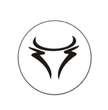 Trident Exports