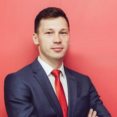 Алексей Южанинов