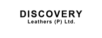 Disccovery Leathers Pvt Ltd