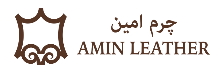 Amin Leather Co.