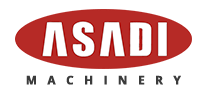 Asadi Machinery