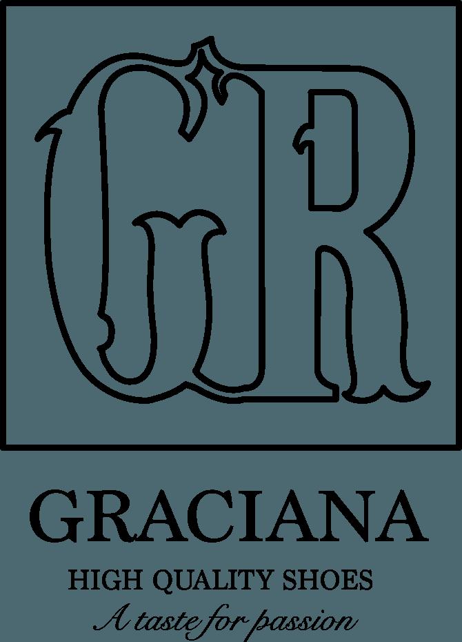 Грациана