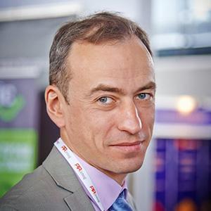 Георгий Перельман