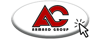 Armand Group