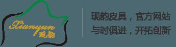 Guangzhou xianyun Leather
