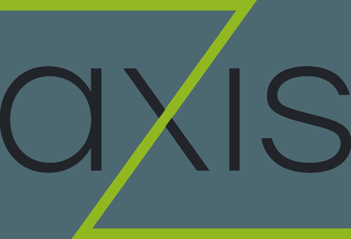 Z-AXIS / KINGS 3D ТЕХНОЛОГИИ ДЛЯ ОБУВИ