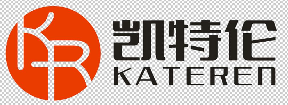 Hunan Kaitelun Leather