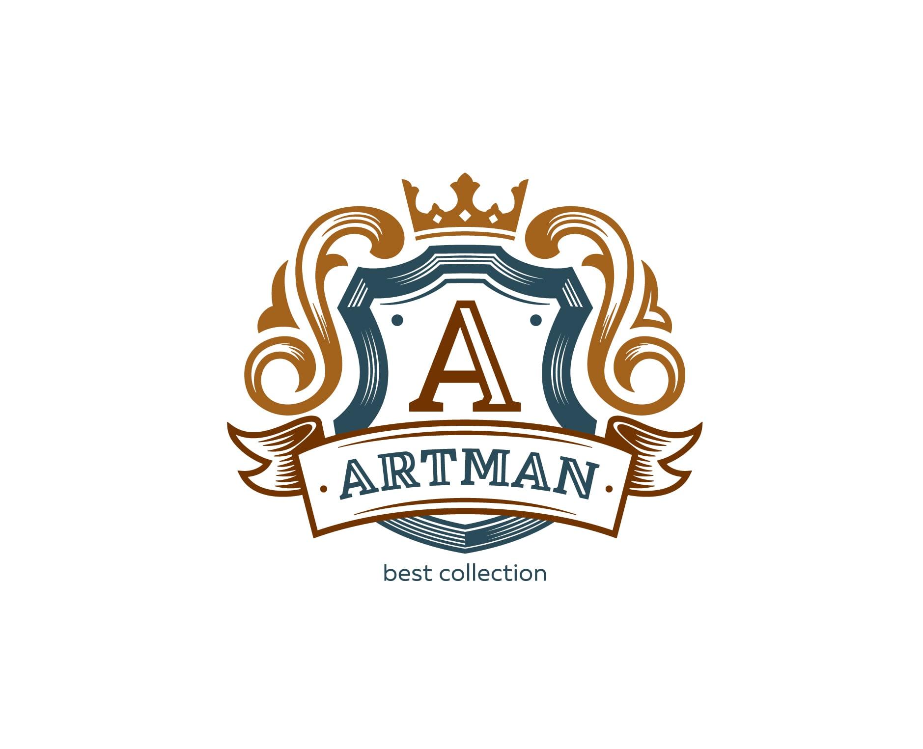 ARTMAN