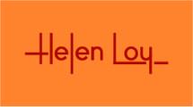 Хелен лой