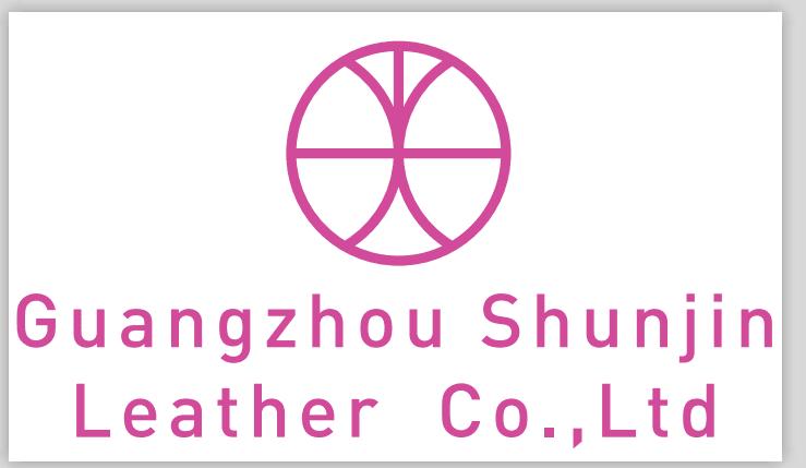 Guangzhou Shunjin Leather