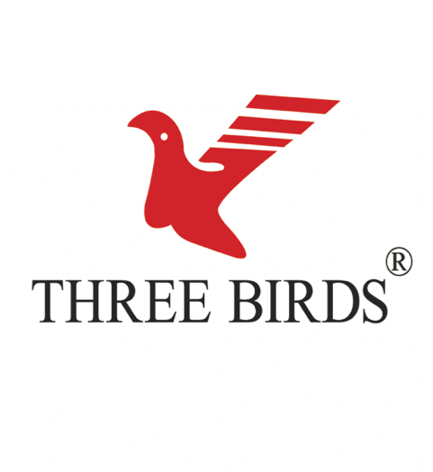 GAOBEIDIAN THREE BIRDS LEATHER CO., LTD