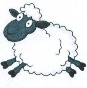 Овчинка Люкс