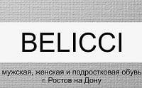 Belicci