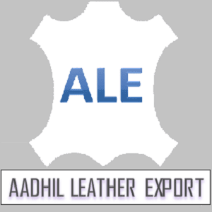 Aadhil Leather Export