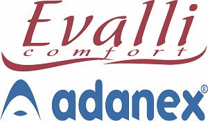 Adanex Evalli