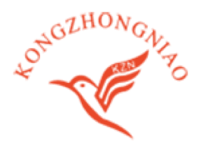 Kongzhongniao Leather Goods Co., Ltd