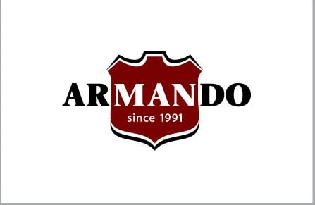 Армандо