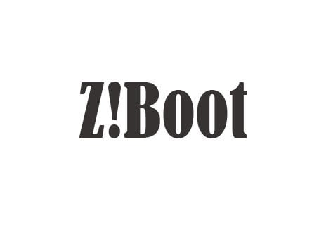 Z!Boot