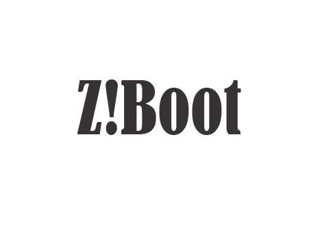 Z!Boot