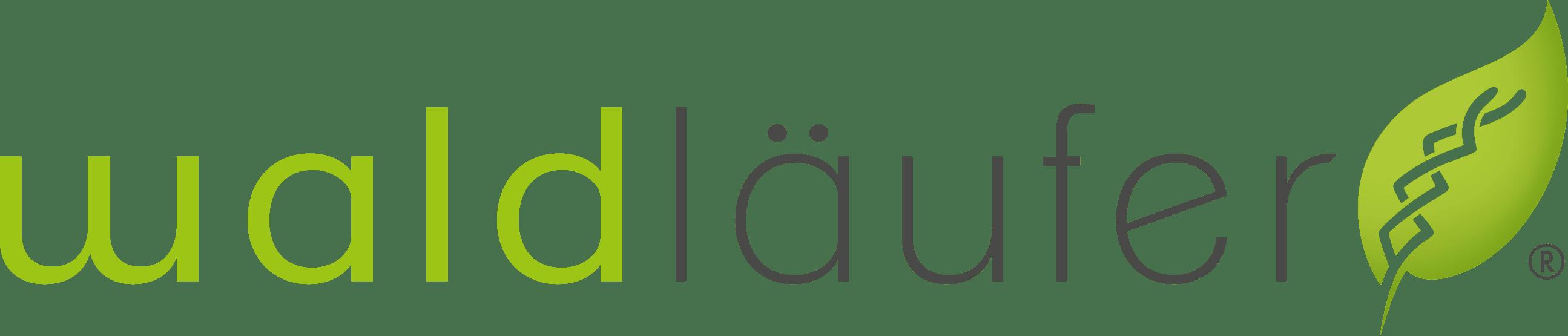 Lugina-Schuhfabrik GmbH