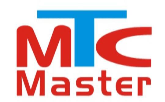 Guangzhou Master Leatherware