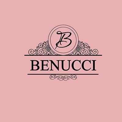 Бенучи