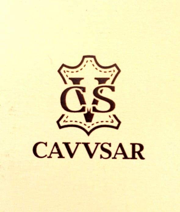 CAVVSAR