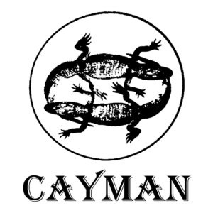 CAYMAN Обувная фабрика