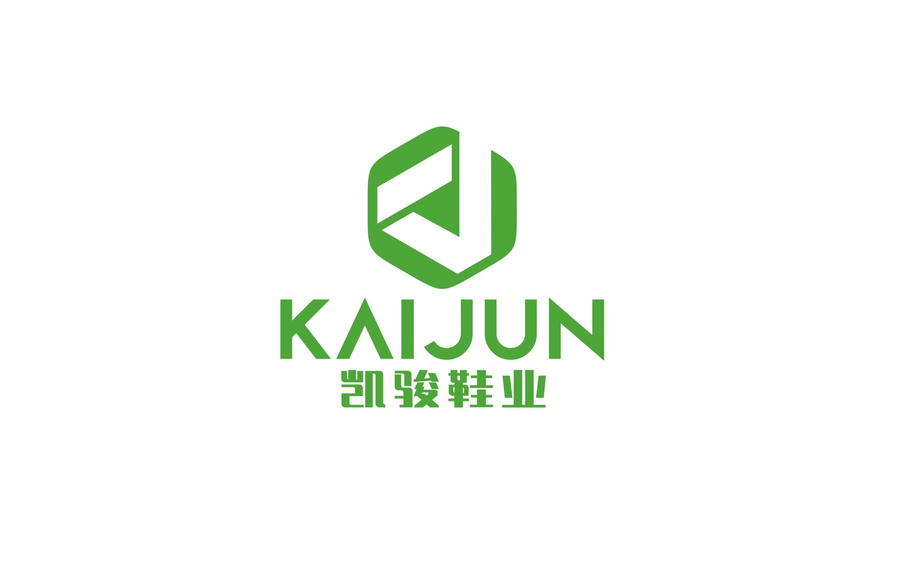 Wenling Kaijun Shoes