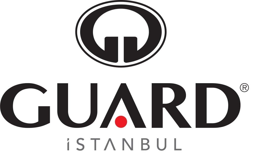 Guard Istanbul