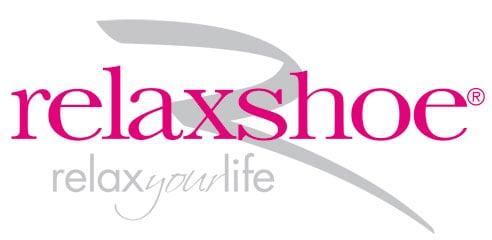 RELAXSHOE S.R.L.