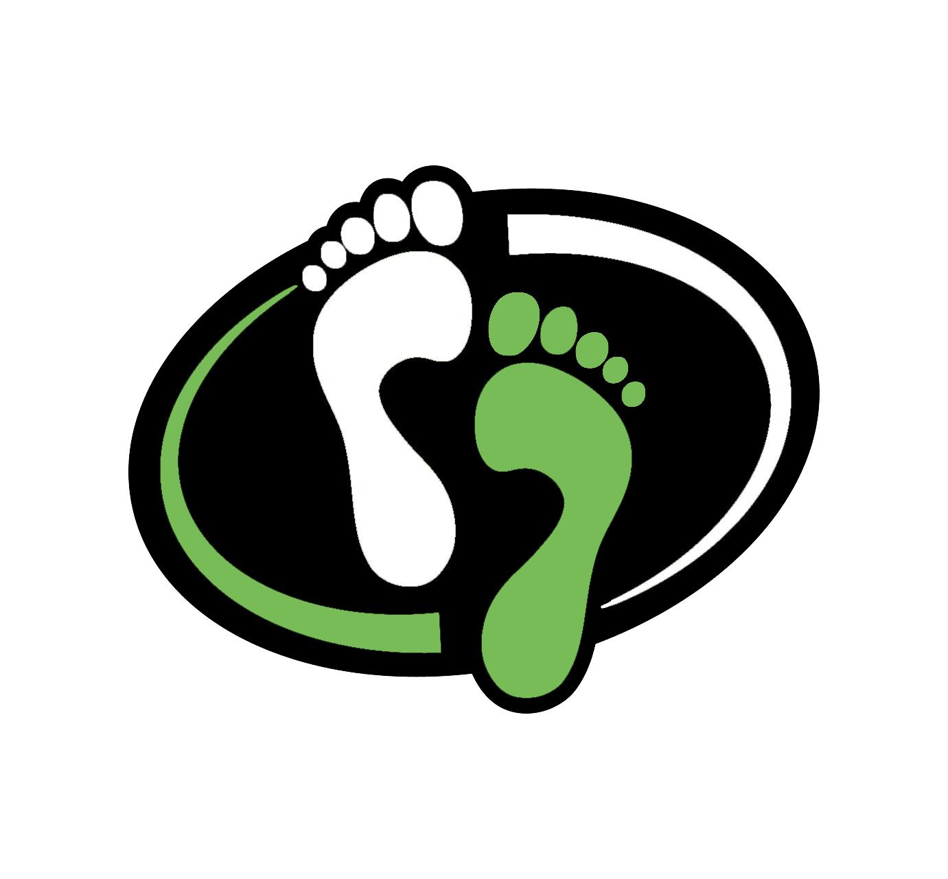 Обувная Идиллия